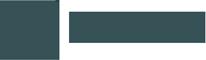 IP DaVinci Logo